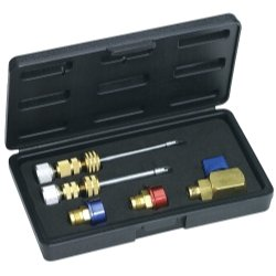 Mastercool (MSC58531) R-134A Valve Core Remover and Installer