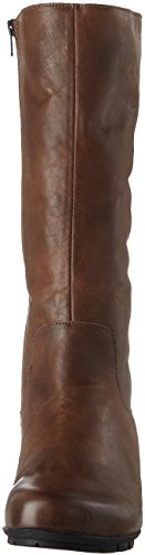 Think Boots 41 Women''s espresso Brown Menscha wwCvRxq7