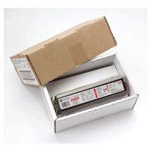 GE 97499 GE240RS120-DIY LFL ProLine Electronic Program / ...