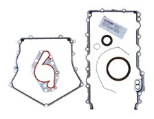 MAHLE Original CS54230 Engine Conversion Gasket Set rm-VCT-CS54230