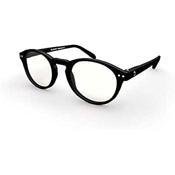 Amazon.com: Blueberry - Computer Reading Glasses - Size M