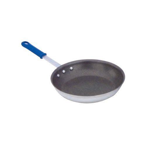 Vollrath (S4012) 12'' Wear-Ever Fry Pan w/ PowerCoat 2 Interior & Cool Handle by Vollrath (Image #1)