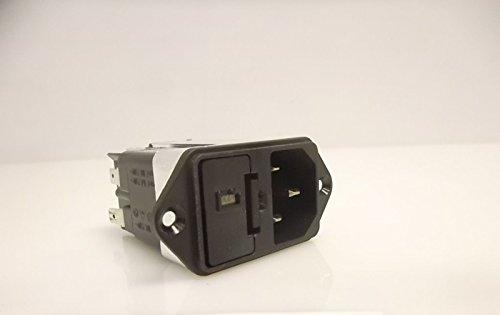 schurter-kfc-43035024-power-entry-connector