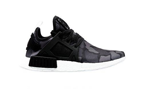Adidas NMD_XR1 Men's Running Sneaker (8.5 D(M) US) by adidas Originals