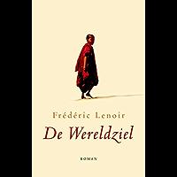 De wereldziel: roman