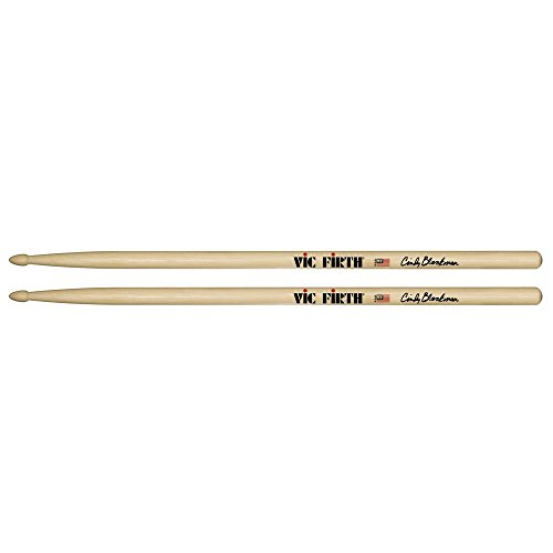 Vic Firth Blackman Signature Drumsticks product image