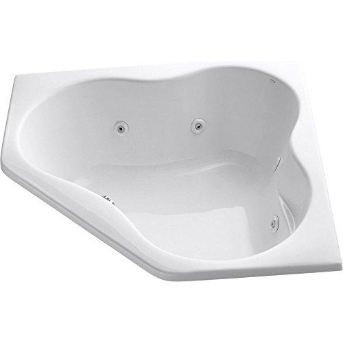 kohler whirlpool bathtubs - 5
