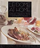 Le Dome at Home, Eddie Kerkhofs, 0385421338