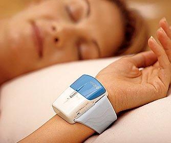 DREAMATE aide au sommeil par Hivox