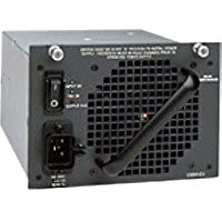 Cisco PWR-C45-2800ACV CATALYST 4500 2800W AC POWER