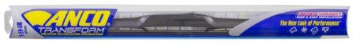 Spoiler Profile High (ANCO T-20-UB Transform Hybrid Wiper Blade - 20