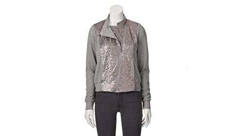 Juicy Couture Terry Jacket - 7