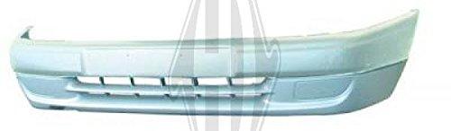 Diederichs 4035052 Bumper:
