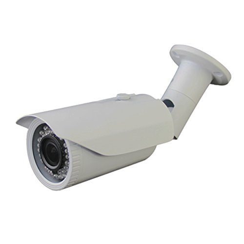 魅了 Homevision Technology Security Security Camera [並行輸入品] (SEQ10210) (SEQ10210) [並行輸入品] B075SHKY4N, 八百津町:87dc6c92 --- trainersnit-com.access.secure-ssl-servers.info