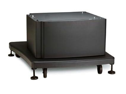 HP 4345 - Mueble de Soporte para Impresora (con Armario ...