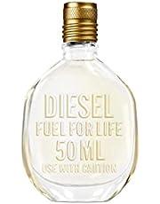 Diesel Diesel Fuel for Life Eau de Parfum 30ml Spray