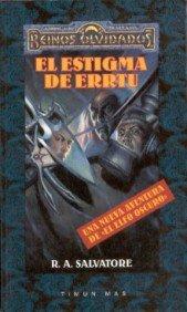 el elfo oscuro pdf