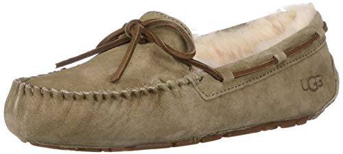 M W Antilope Us 5 Dakota Ugg Women's Slipper H1Yn8q