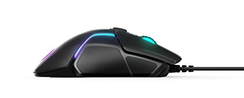 31HzWCA0BqL - SteelSeries-Rival-700-Gaming-Mouse-OLED-Display-Tactile-Alerts-16000-CPI-Multicolor-Black