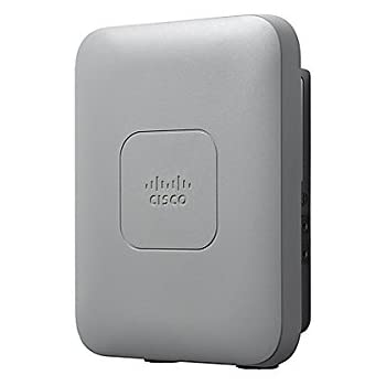 Amazon com: Cisco AIR-CAP1532E-A-K9 Aironet 1532E Wireless