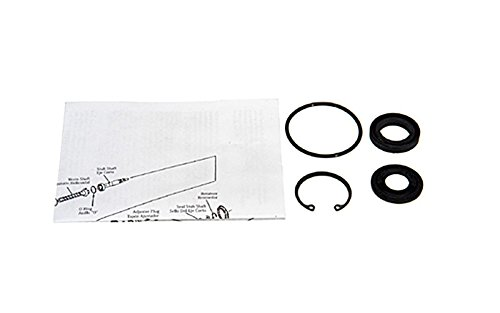 - Gates 351320 Input Shaft Seal Kit