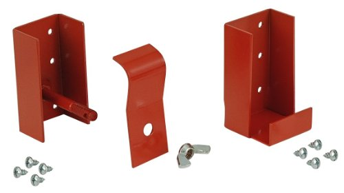 American-Power-Pull-14001-Jack-Rack