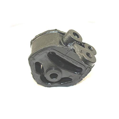 AutoDN 1pc Automatic Transmission Mount For 1993-1995 Acura Legend V6 3.2L ()