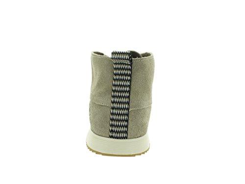 Ransom 42 Chaussures Light Bone 5 Bateau Mid Deep Alta Tan rrq7xA