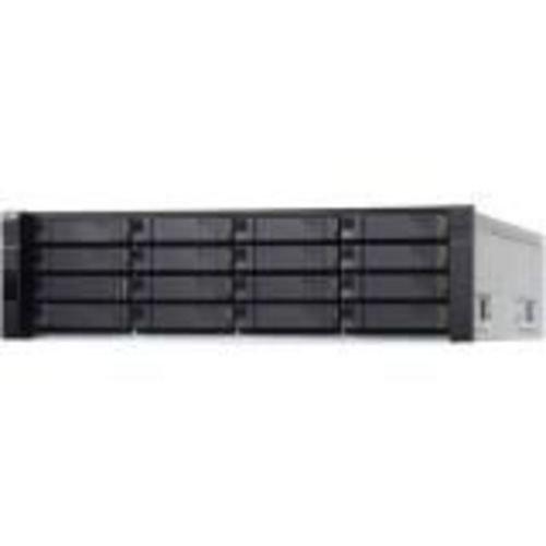 QNAP EJ1600 v2 - Storage Enclosure (EJ1600-V2-US)
