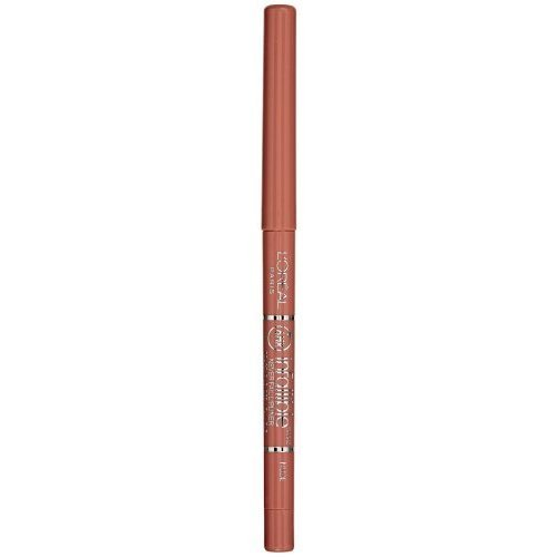 Loreal Paris Infallible Never Fail Nude Lipliner – 2 per case.