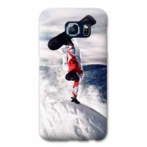 Amazon.com: Case Carcasa LG K4 Sport Glisse - - snowboard ...