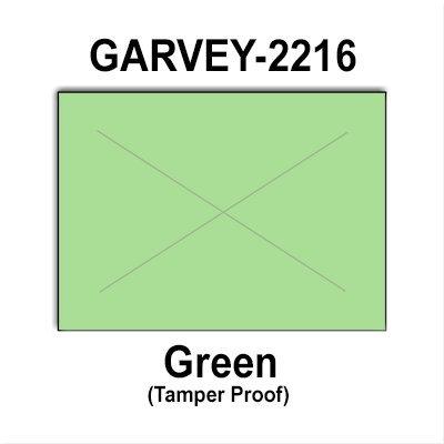 2216 Green - 9