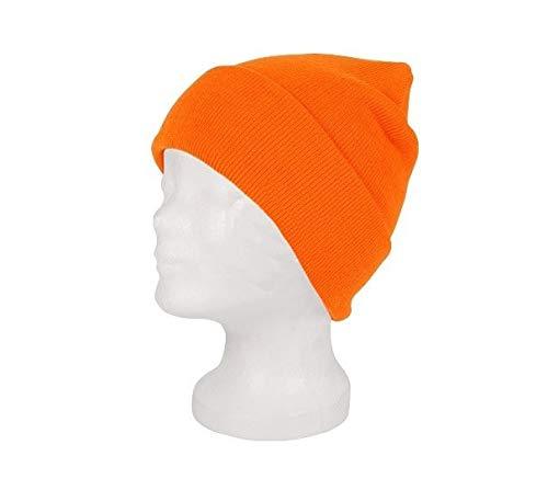COOLMINIPRIX Cap Orange–Quality
