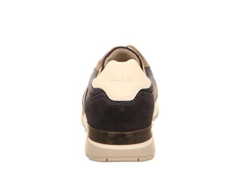 Van Bleu Van Lier Chaussures Lier gwTdPZgq