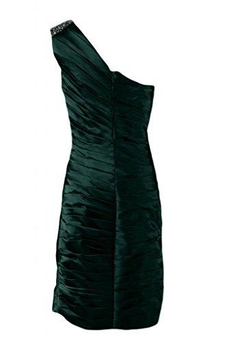 Donna Sunvary Donna Verde Verde Donna Sunvary Sunvary Vestito scuro Vestito scuro Vestito wtqq5xaCT