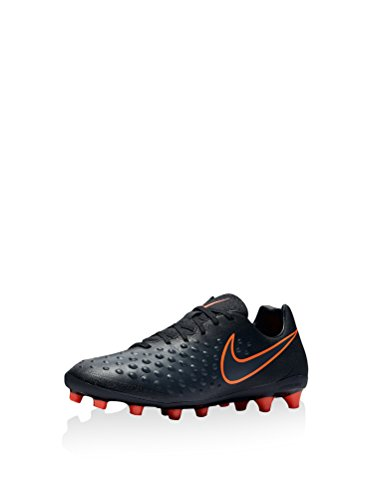 Onda Pro Noir AG de Chaussures Football Nike Magista Homme II 5nxqz14RI