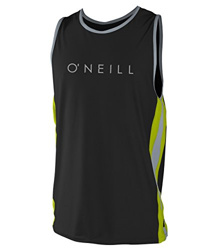 ONeill Wetsuits Protection Mens Shirt