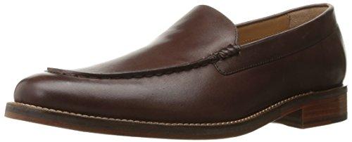 cole-haan-mens-madison-grand-venetian-slip-on-loafer-chestnut-7-m-us