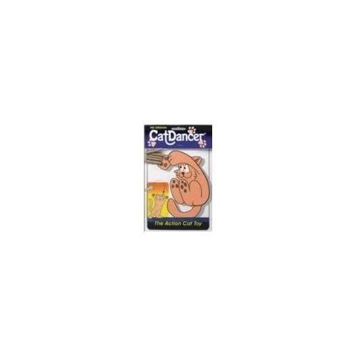 Cat Dancer 022CD01 101 Original Toy product image