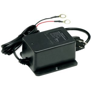 ProMariner Battery Maintainer Charger Pro Sport 1.5A On-Board Maintainer