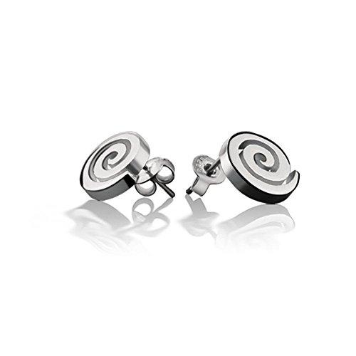 Tara Earrings ()