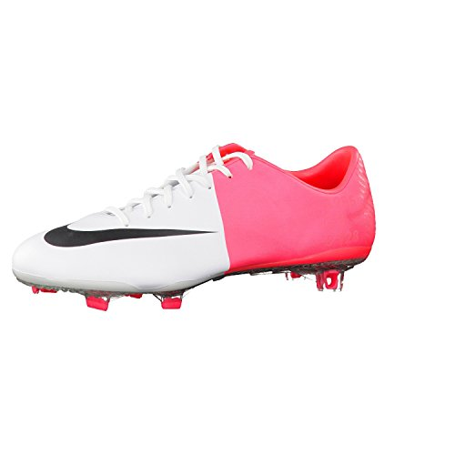 Football Vapor Ground NIKE Boots Mercurial Pink Firm VIII qX5xxAHRwZ
