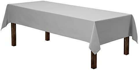 Gee Moda Rectangle Tablecloth Rectangular product image