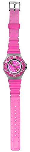 dakota-watch-company-jelly-watch-pink