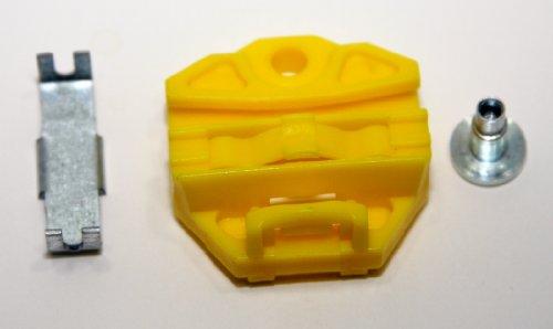 regulatorfix-saab-9-3-9-5-window-regulator-repair-set-rear-left-or-right