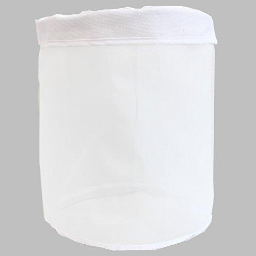 Hash Bag Ice - 8