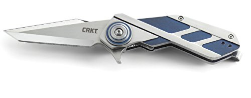 columbia-river-knife-tool-2392-deviation-folding-knife-with-dual-blade-handle-310-silver-blue