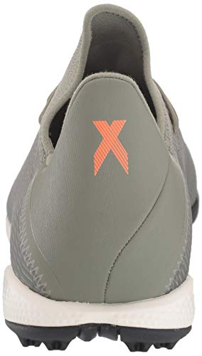 adidas Men's X 19.3 Turf Boots Soccer Shoe 3
