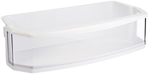 Kenmore AAP72909212 Refrigerator Door Bin
