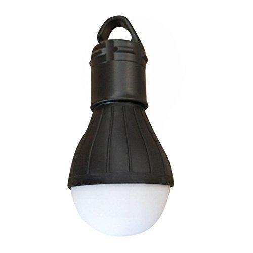 Beach Ball Pendant Light in US - 9